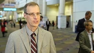 Phase II trial: ATIR for ALL following haploidentical hematopoietic cell transplant