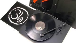 Third Eye Blind Semi-Charmed Life Vinyl.mp3