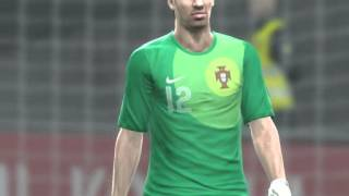 португалия-россия пенальти