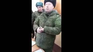 28 танков продолжение Анекдот про Чапаева