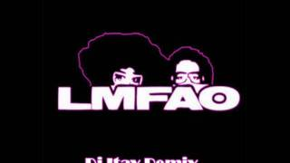 Lmfao - Party Rock Anthem (Dj Itay Dirty Dutch Remix) [HQ]