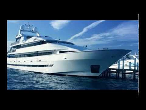 MIAMI International Yachts for Sale Palm Beach