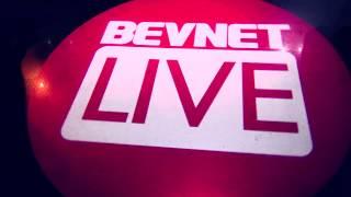 A Look Back on BevNET Live Summer 2017