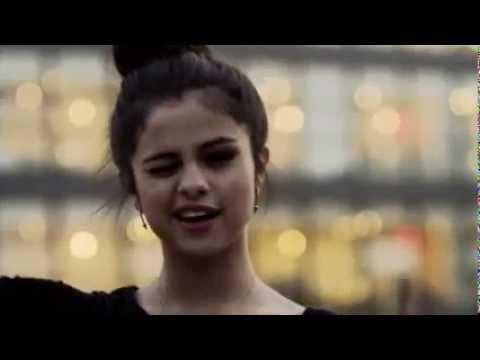 Welcome to NEO x Selena Gomez Fall 2014
