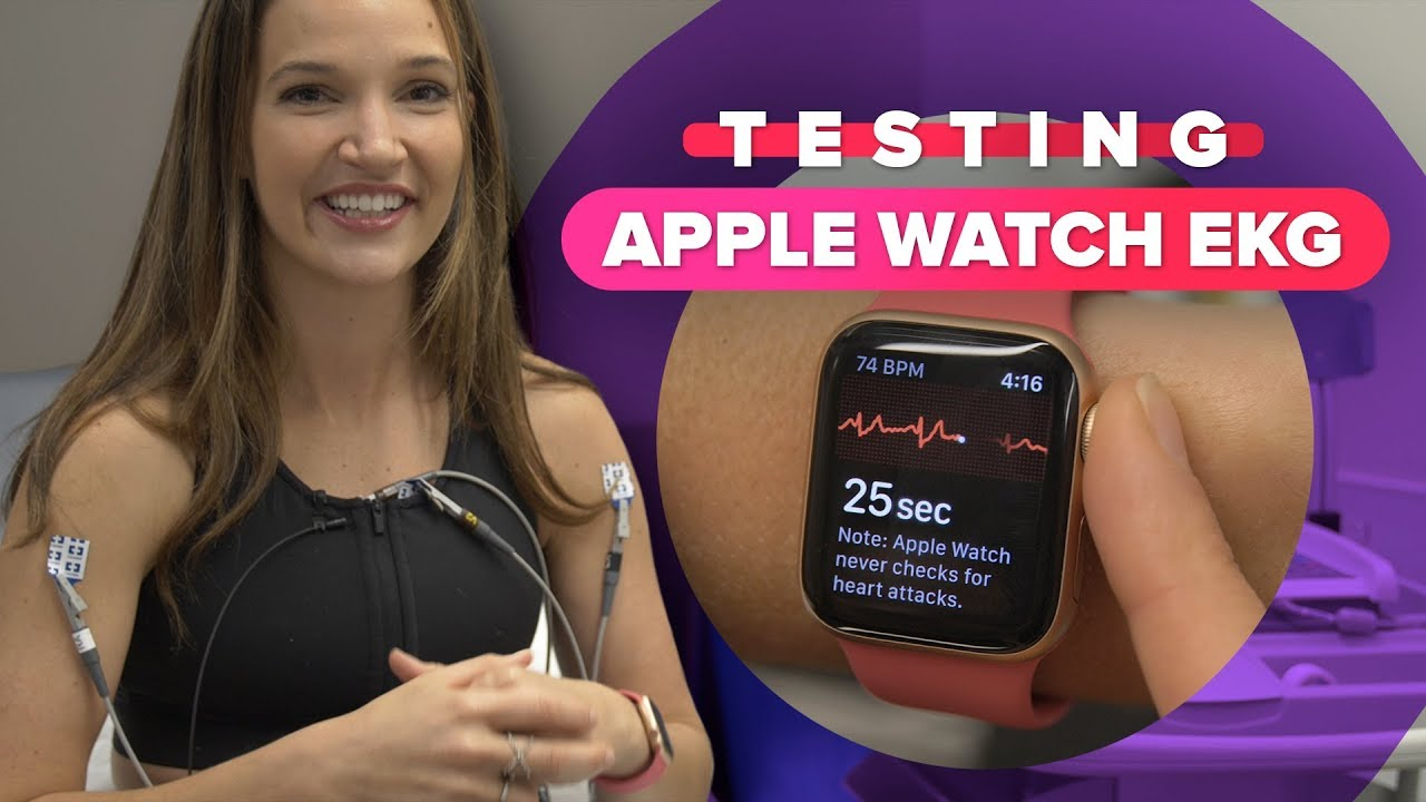 the-apple-watch-ekg-found-something-unexpected-about-my-heart