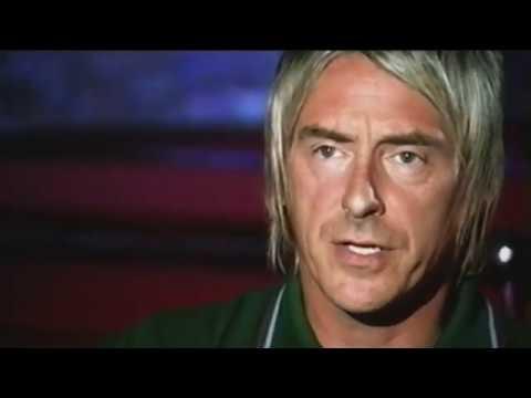 Paul Weller - The JD Set (Live at Koko London) mp3