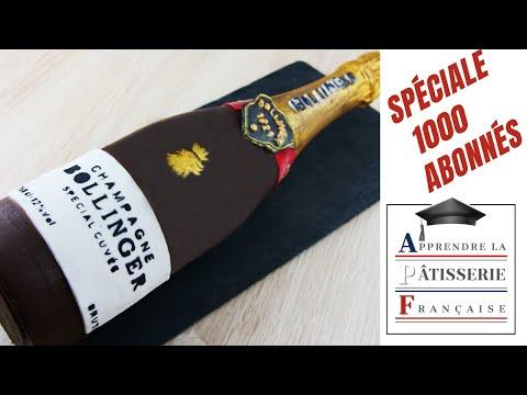 recette-trianon-ou-gateaux-royal