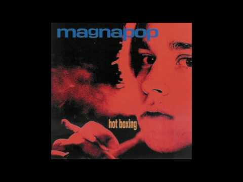 Magnapop – Ride