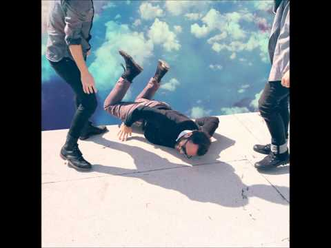 Local Natives - Wooly Mammoth