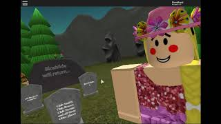 Roblox Anthem Real 2017-2018