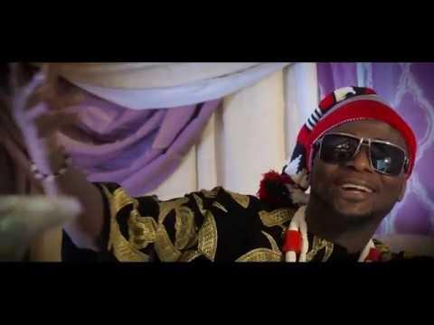 Liberian Gospel Music - Joe Public - Better than Diamonds