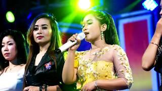 Download Lir ilir - Planet Top Dangdut -  Live Taman Pemalang | All Artis