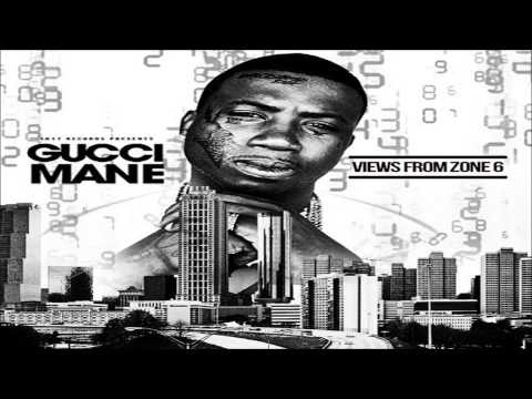 Gucci Mane - Eskimo ft. 2 Chainz
