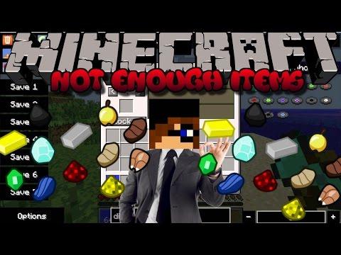 minecraft nei 1.8 download