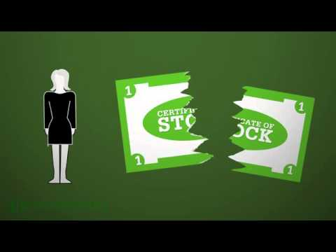 Investopedia Video: The Stop Loss Order - YouTube
