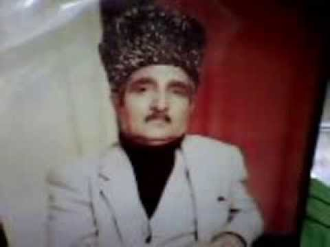 Hacı Abutalib \