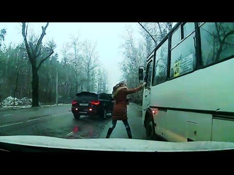 Новые подробности ДТП с рэпером Ларсоном: фото и видео аварии