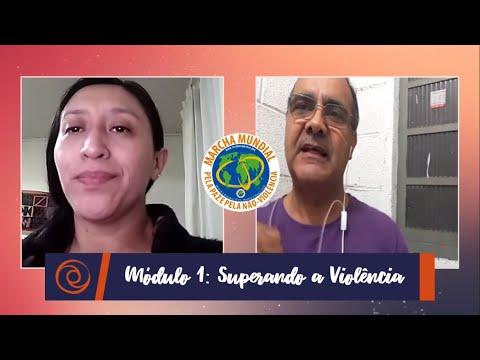 Conversa com Jobana Moya e Marcos Rodrigues