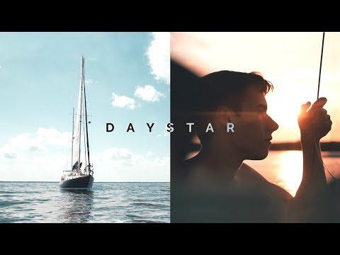 Daystar | NYU, USC, Harvard - ACCEPTED 2018 Film Application