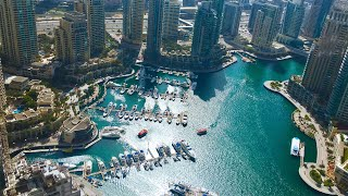 Top 12 must visit places in Dubai  أفضل 12 مكان للزيارة في دبي