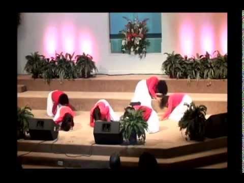 Shekinah glory ministries yes lyrics