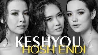 KeshYou - Hosh endi