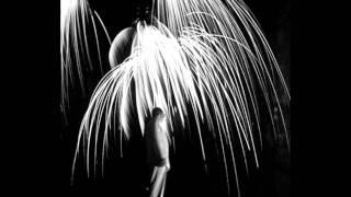 Indoor Fireworks by Nick Lowe