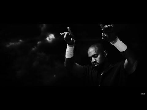 Kanye West Ft. Drake & 2 Chainz - The...