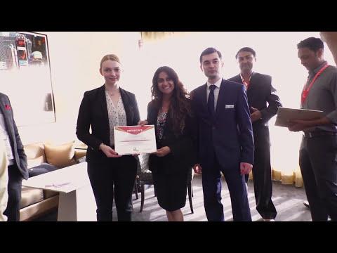NET AGENT WORKSHOP Mumbai-2017 (15th of February ,2017)