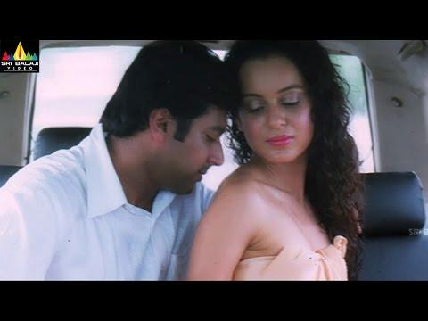 Harris Jayaraj Hit Songs Back to Back   Telugu Video Songs Jukebox   Sri Balaji Video