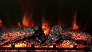 TAGU Powerflame - 23PF1A Flame Effect