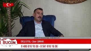 DİCLE OTEL