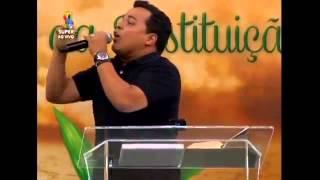 Deus é o Maior Interessado Em Que Você se Case - Pr. Leandro Almeida
