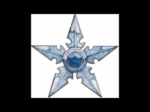 Ice Caster Song Karaoke