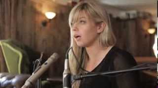 Watch Basia Bulat Wires video