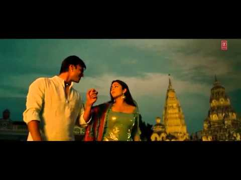 ranjha jogi full song