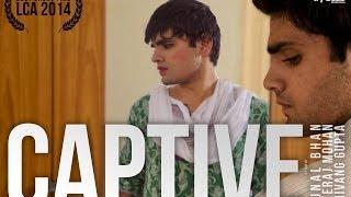 Captive Short Film