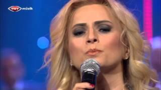 Aysen Birgör - Hesabim Var Diyar21