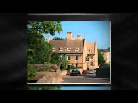 Thumbnail for StarStay British Hotels