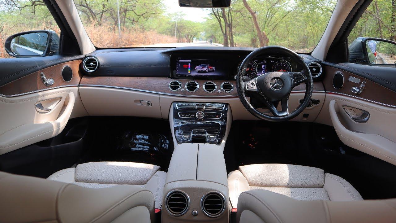 Mini S Class With Ultra Luxury | MCMR