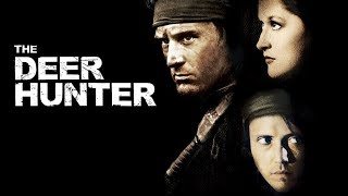 The Deer Hunter (1978) Body Count