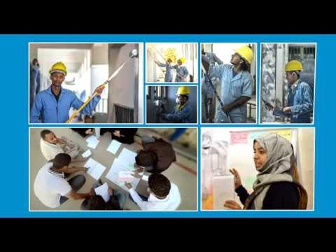 The Youth Economic Empowerment Project: Innovating the 3X6 Approach in Yemen