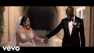 Brian McKnight - Nobody (Official Video) YouTube Videos