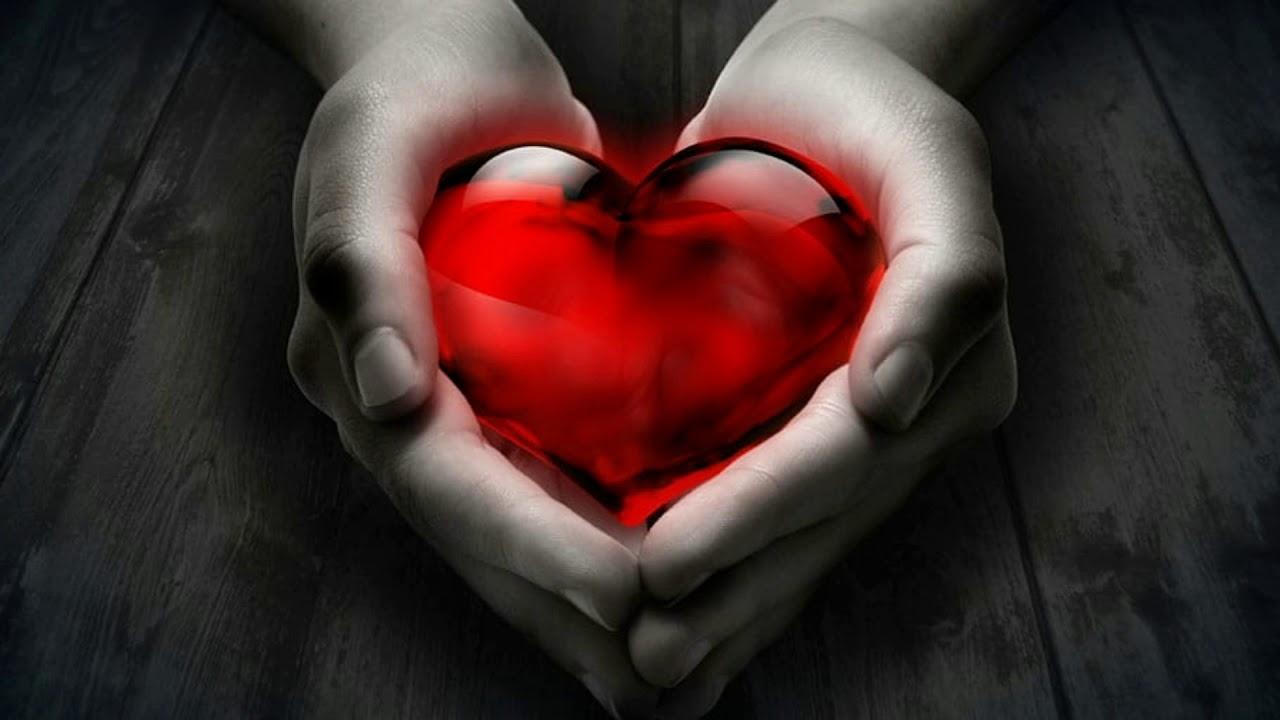 Картинка отдаю тебе свое сердце