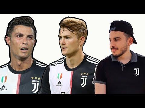 Ronaldo Ac Milan Shirt