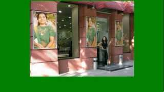 Aaja Sanam Meri Jaan Chali Prerna Khan