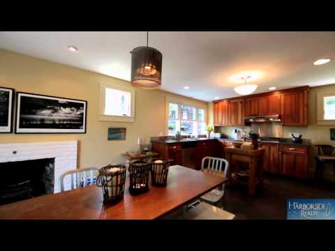 Video of 8 Wadden Court | Marblehead, Massachusetts real estate & homes