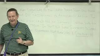 Learn English  เรียนภาษาอังกฤษ : suraphet 5320: Teacher James, USA. James 19 September 2018