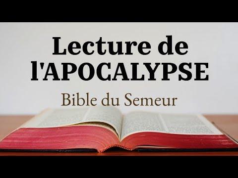 LA SEMEUR LE TÉLÉCHARGER BIBLE