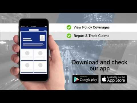 AXA Car Insurance Renewal   Personal Video - 개인화 비디오